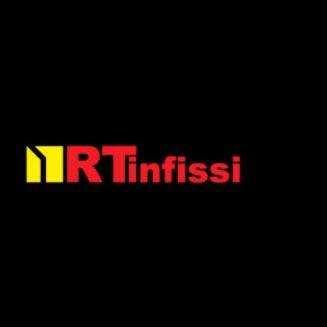 Rt Infissi di Tripolini Massimiliano