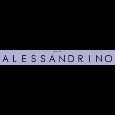Studio Commercialista Alessandrino - Dottori commercialisti - studi Traversetolo