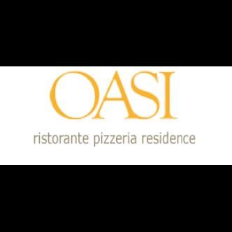 Ristorante Oasi