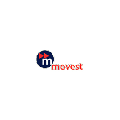 Movest Spa