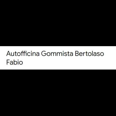 Autofficina Gommista - Automobili - commercio Sommacampagna