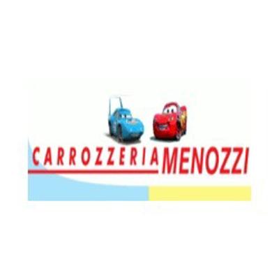 Carrozzeria Menozzi