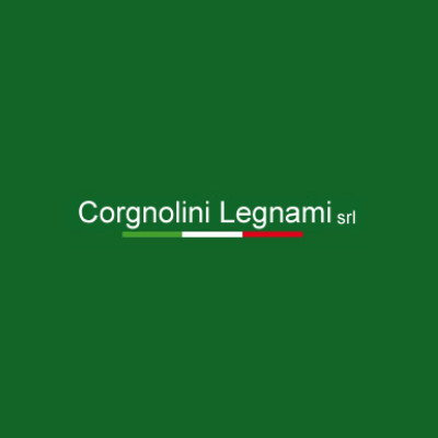 Corgnolini Legnami - Edilizia - materiali Umbertide