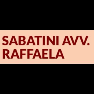 Sabatini Avv. Raffaela Studio Legale - Avvocati - studi Terni