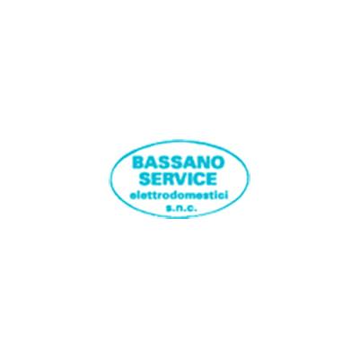 Bassano Service Elettrodomestici - Elettrodomestici - riparazione e vendita al dettaglio di accessori Bassano del Grappa