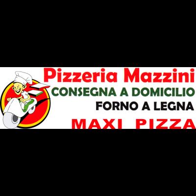 Pizzeria Mazzini - Pizzerie Lecce