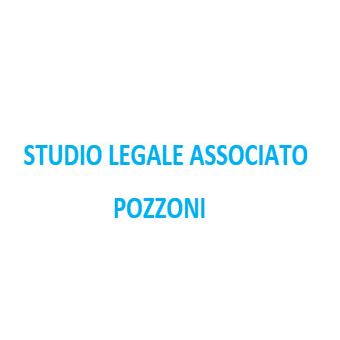 Studio Legale Associato Pozzoni - Avvocati - studi Bergamo