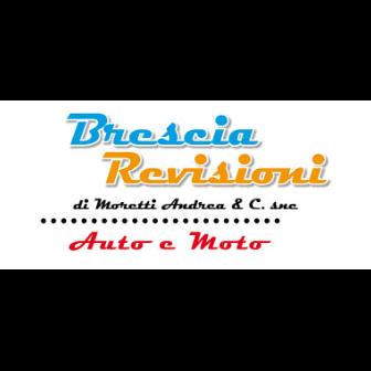 Brescia Revisioni - Autofficine e centri assistenza Brescia