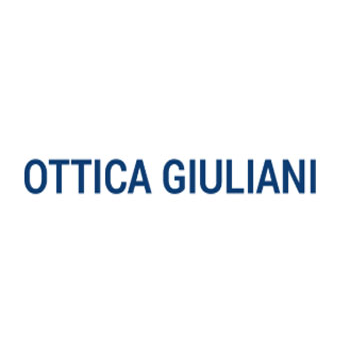 Ottica Giuliani