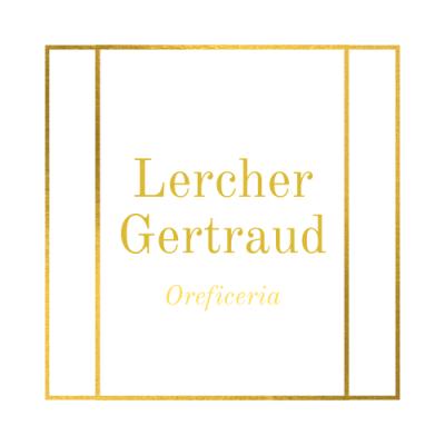Lercher Gertraud