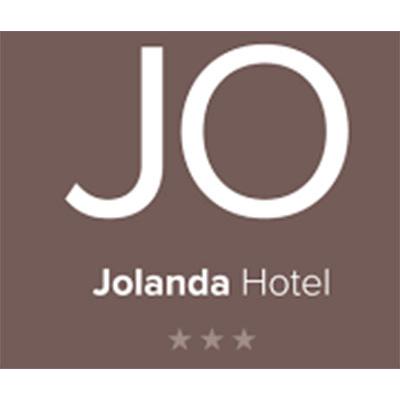 Albergo Hotel Jolanda - Alberghi Marano Lagunare
