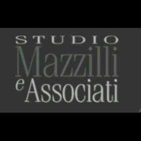 Studio Mazzilli e Associati - Consulenza amministrativa, fiscale e tributaria San Donato Milanese