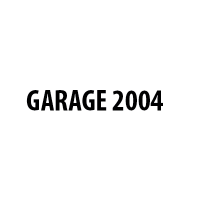 Garage 2004 - Autorimesse e parcheggi Bari