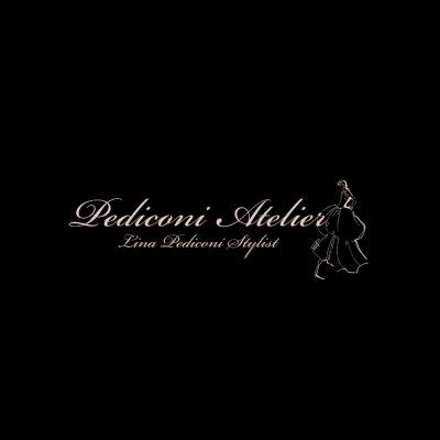 Pediconi Atelier Sposa - Abiti da sposa e cerimonia Teramo