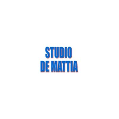 Studio De Mattia Dr. Cristiano - Consulenza del lavoro Fiume Veneto