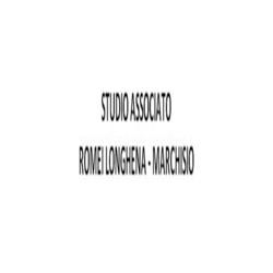 Studio Associato Romei Longhena - Marchisio - Consulenza amministrativa, fiscale e tributaria Borgosesia