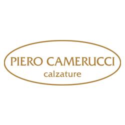 Calzature Piero Camerucci