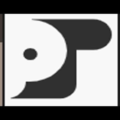 Studio Associato Predari - Tosoni - Ragionieri commercialisti e periti commerciali - studi Lonato del Garda