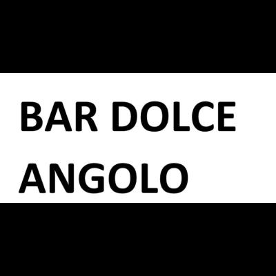 Bar Dolce Angolo - Bar e caffe' Castellabate