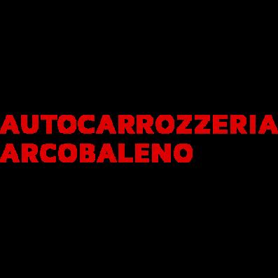 Euronoleggi Autocarrozzeria Arcobaleno