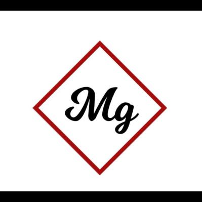 Mg Mobili