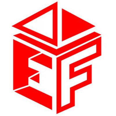 Edil Finamore - Imprese edili Termoli