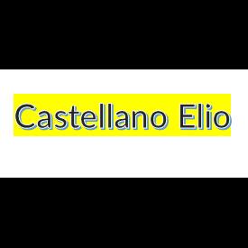 Castellano Elio