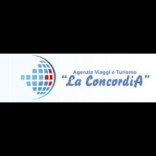 Agenzia Viaggi & Turismo Laconcordia - Agenzie viaggi e turismo Foggia