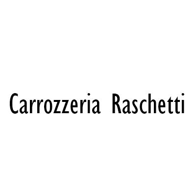 Carrozzeria Raschetti - Carrozzerie automobili Villa Carcina
