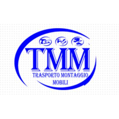 Noleggio Autoscale T.M.M.