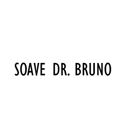 Soave Dr. Bruno