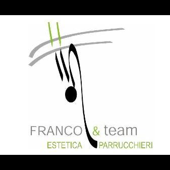 Parrucchiere Franco e Team