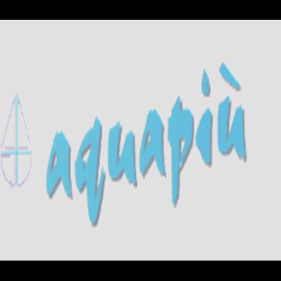 Aquapiu' - Idraulici e lattonieri Domodossola