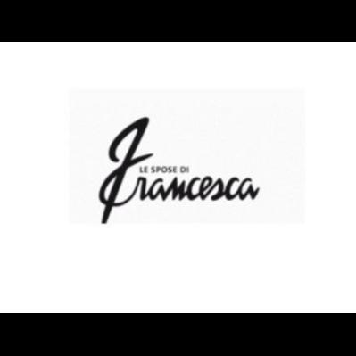 Francesca Creazioni Sposa - Abbigliamento alta moda e stilisti - boutiques Civitanova Marche