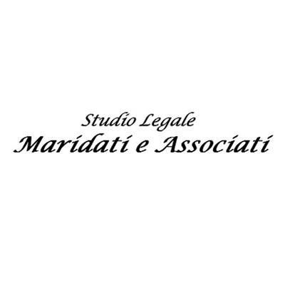 Studio Legale Maridati e Associati - Avvocati - studi Treviglio