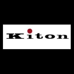 Kiton Italia - Abbigliamento uomo - vendita al dettaglio Milano