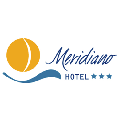 Hotel Meridiano - Ristoranti Termoli
