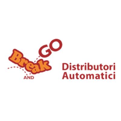Break And Go Distributori Automatici - Macchine caffe' espresso - commercio e riparazione Benevento
