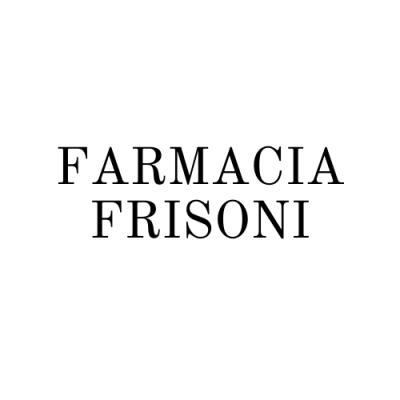 Farmacia Frisoni - Farmacie Orvieto