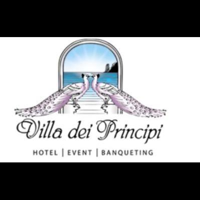Hotel Villa dei Principi***