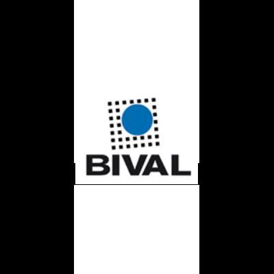 Bival Spa - Minuterie - produzione e commercio Sarezzo
