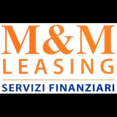 M e M Leasing Servizi Finanziari - Autonoleggio Ascoli Piceno