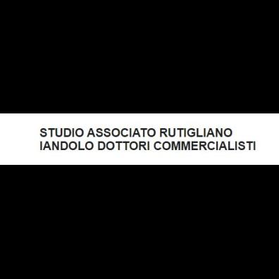 Studio Associato Rutigliano Iandolo Dottori Commercialisti - Consulenza amministrativa, fiscale e tributaria Avellino