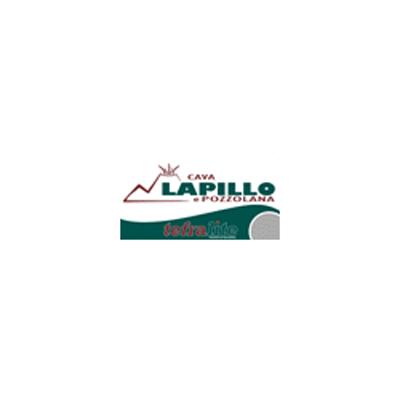 Cava Lapillo e Pozzolana - Edilizia - materiali Sutri