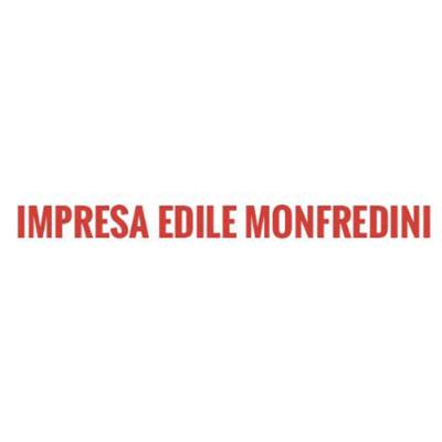 Impresa Edile Monfredini