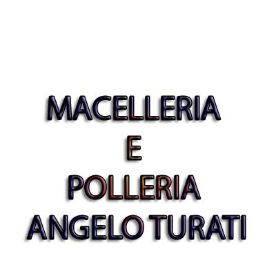 Macelleria e Polleria - Angelo Turati - Macellerie Cologno Monzese