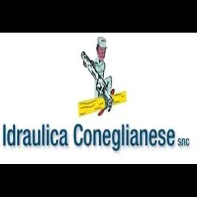 Idraulica Coneglianese Snc - Impianti gas industriali e civili Conegliano