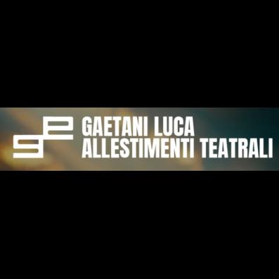 Gaetani Luca Allestimenti Teatrali - Amplificazione sonora Rubano