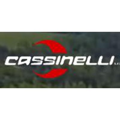 Cassinelli - Macchine agricole - commercio e riparazione Magliano Alfieri