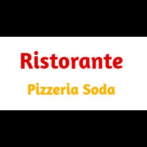 Ristorante Pizzeria Soda - Ristoranti Bagnoli del Trigno